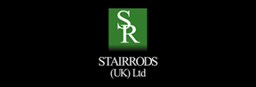 STAIRRODS UK LTD