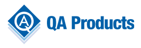 QA PRODUCTS