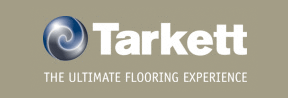 TARKETT-MARLEY FLOORS LTD