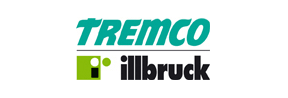 TREMCO ILLBRUCK LTD