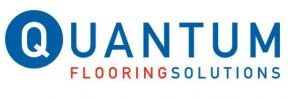 QUANTUM PROFILE SYSTEMS LTD