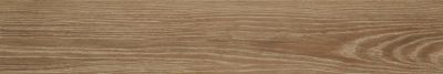 Oak - Blush LVT0602