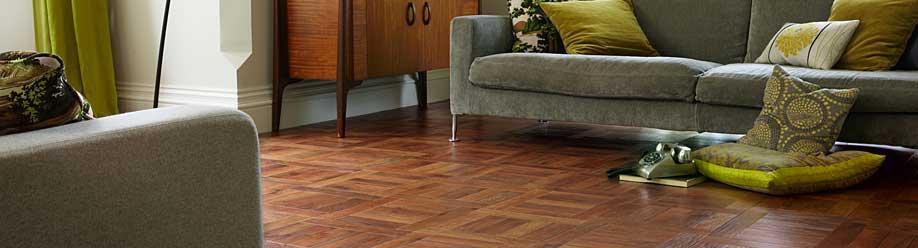 Norfolk Flooring And Norwich Flooring Flooring Supplies Anglia